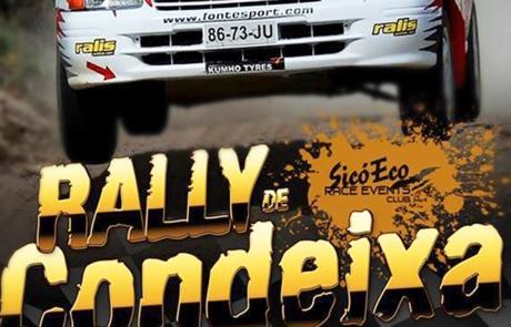 rally-condeixa-2014