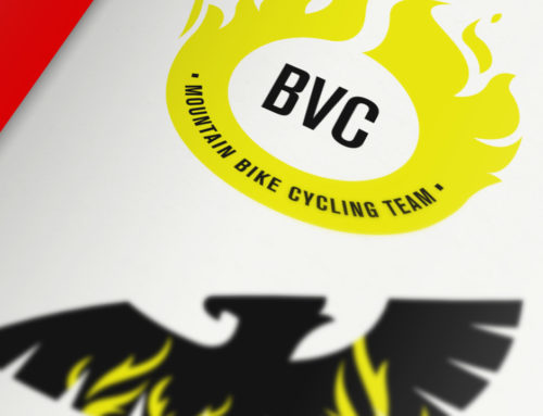BVC Mountain Bike Team