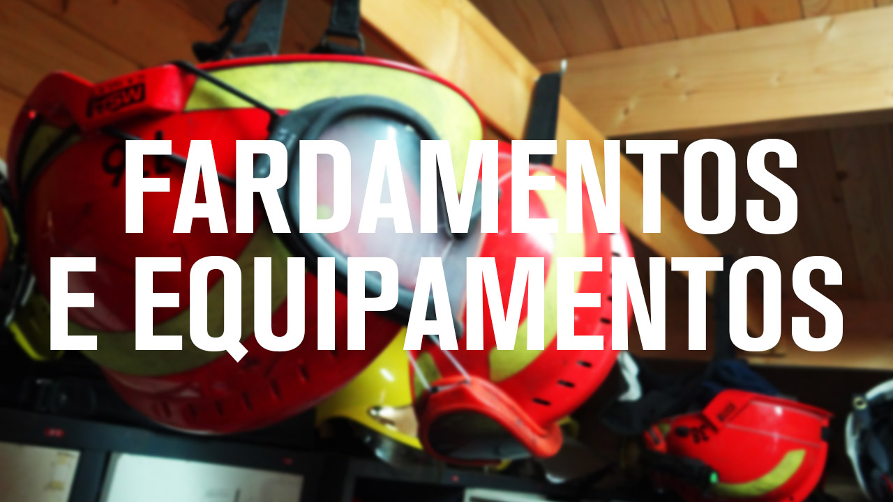 equipamento-capa3