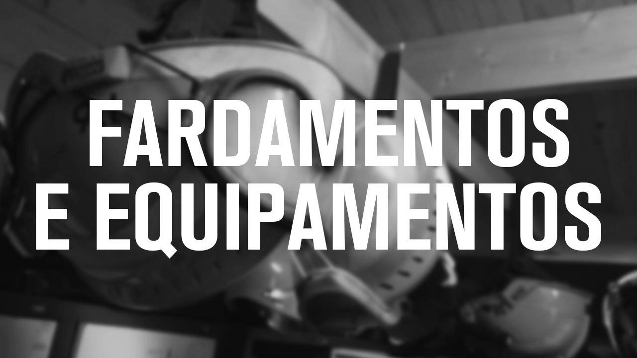 equipamento-capa8
