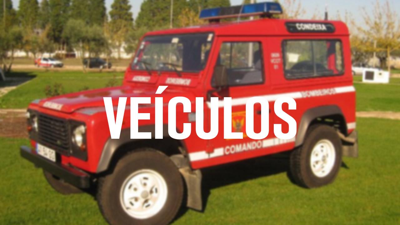 veiculos_capa3