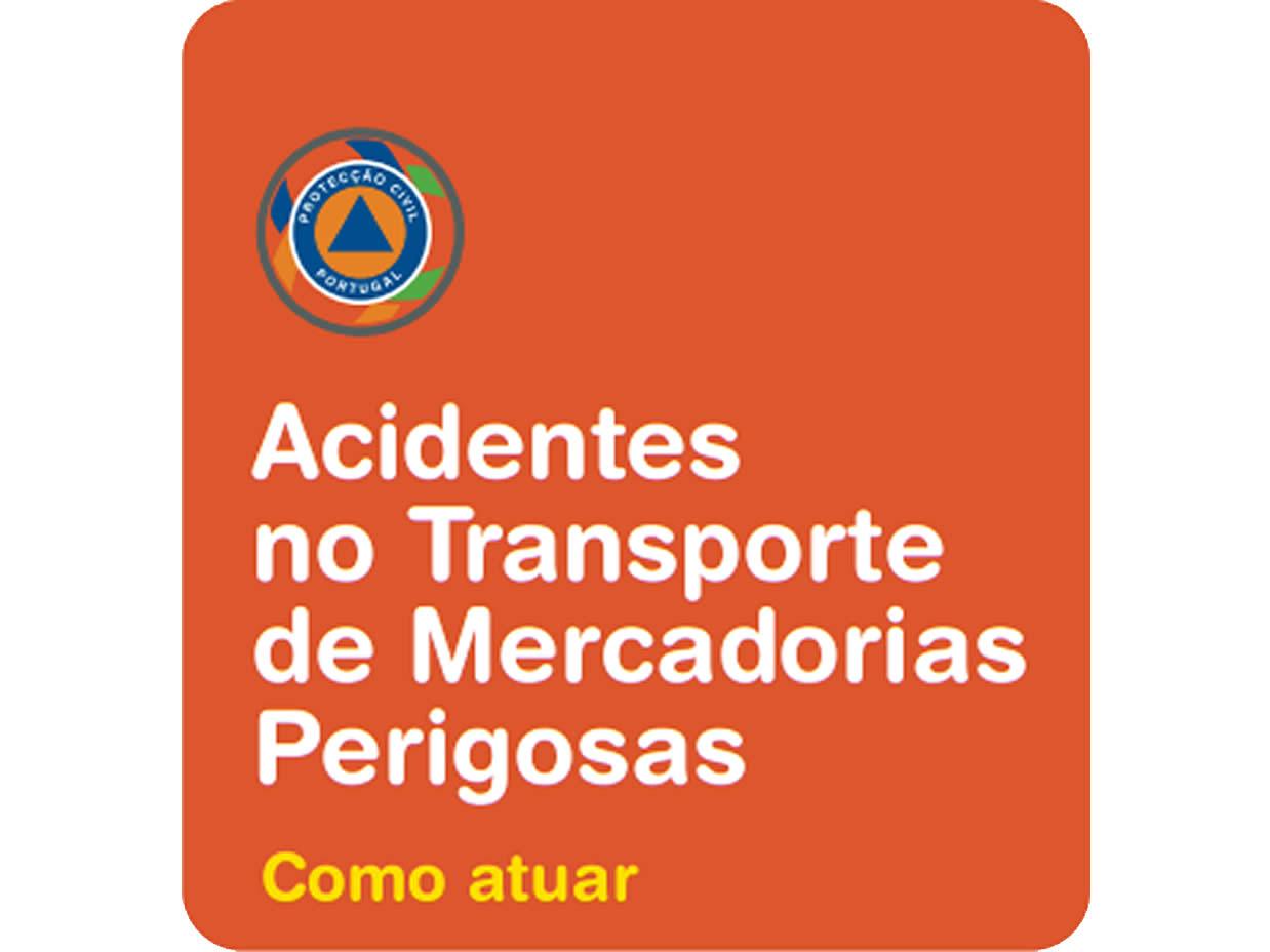 acidentes-no-transporte-de-mercadorias-perigosas
