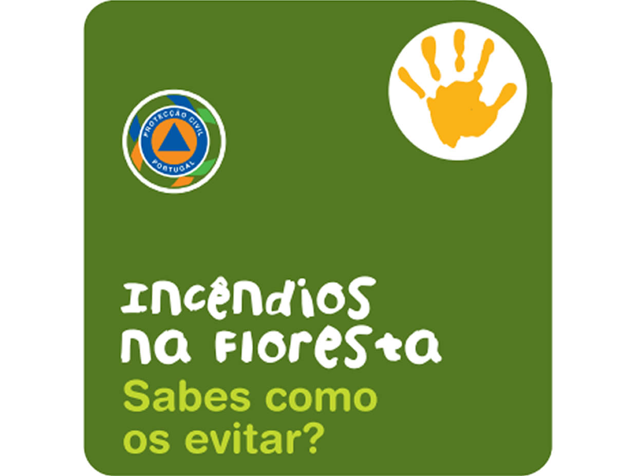 inc-floresta-evitar