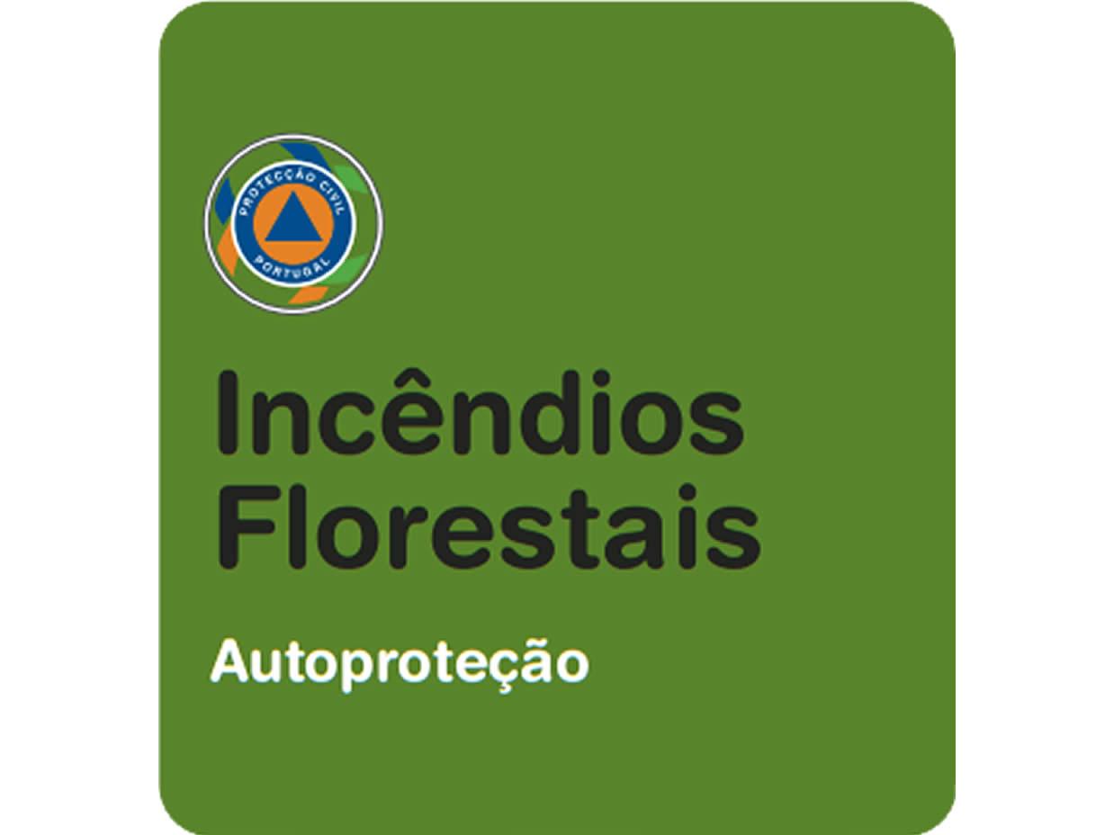 incendios-florestais-autoproteccao