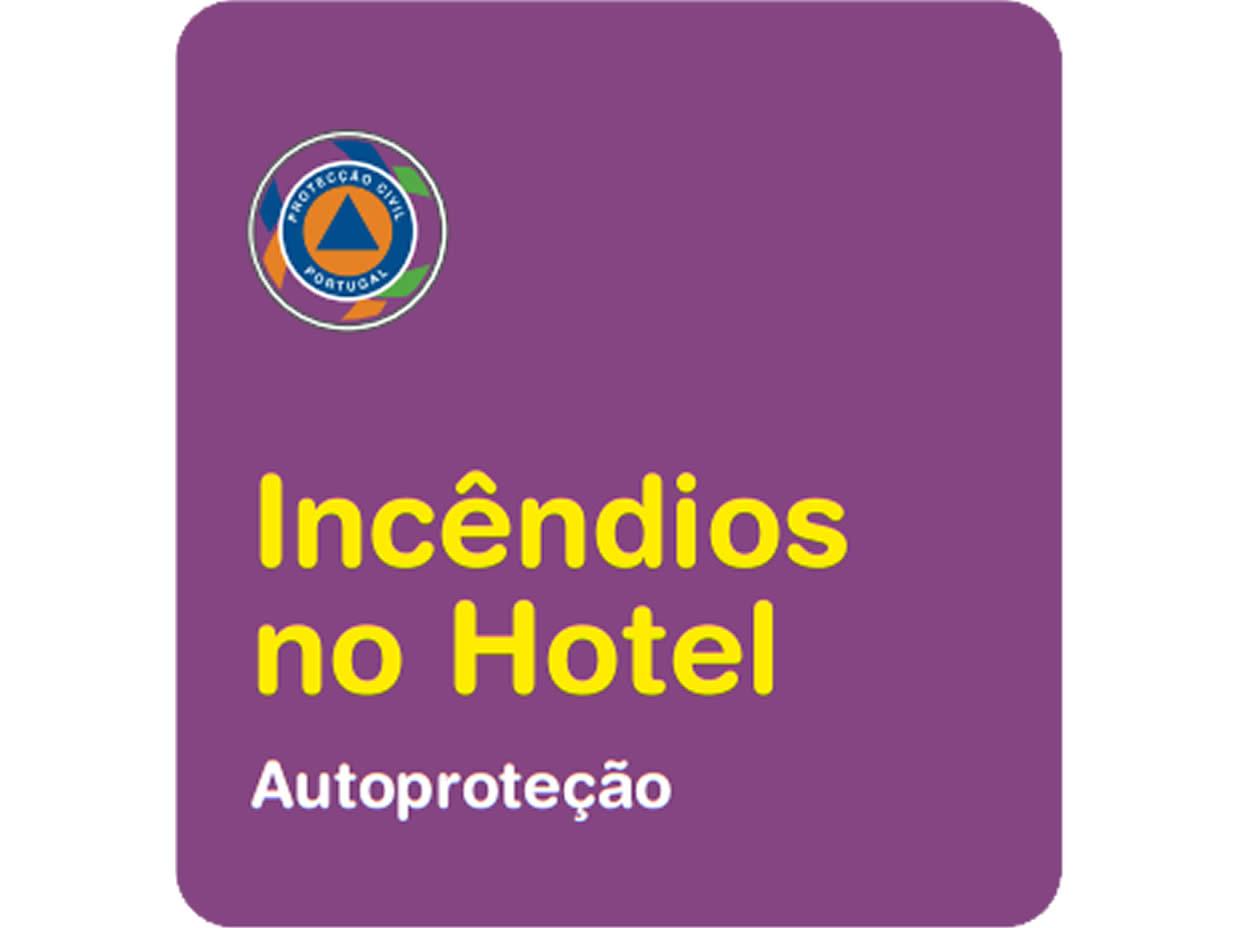 incendios-no-hotel