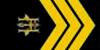 quadro-honra-bombeiro-2