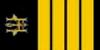 quadro-honra-comandante