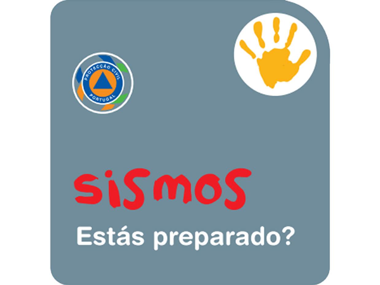 sismos_crian_preparado