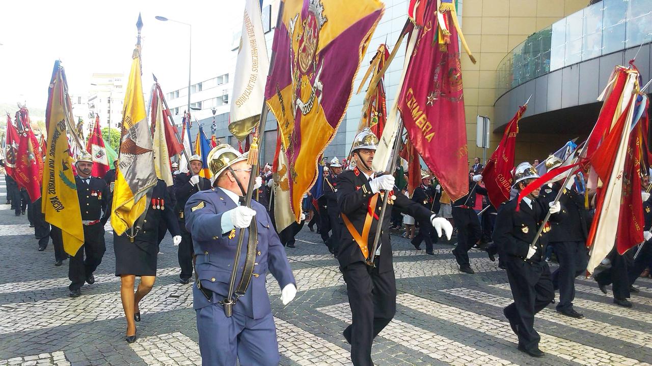 42-congresso-liga-bombeiros-portugueses-4