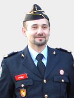 Jody Fernandes Rato