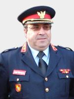 José Augusto Carvalho Marques