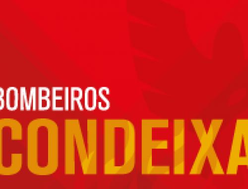 Convocatória – Assembleia Geral Extraordinária 12/12/2016