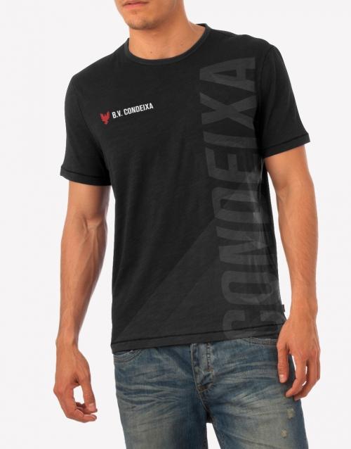 t-shirt-homem-2