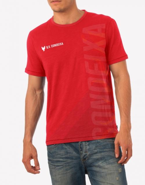 t-shirt-homem