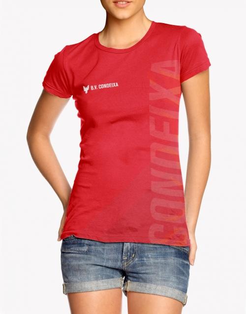 t-shirt-mulher-3