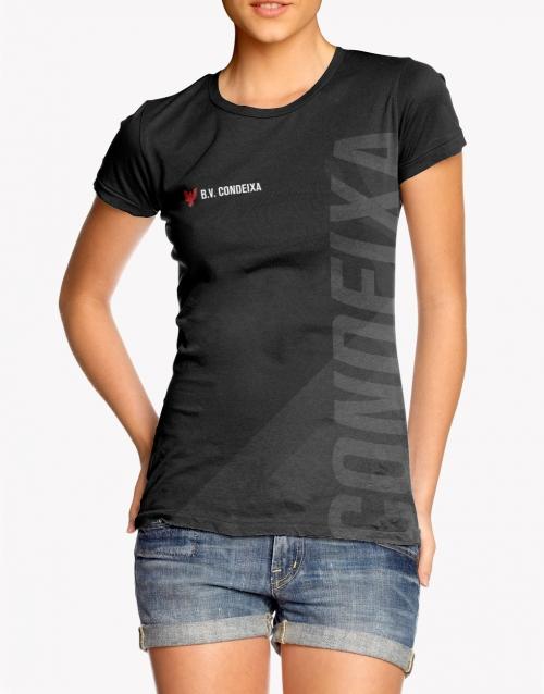 t-shirt-mulher-4